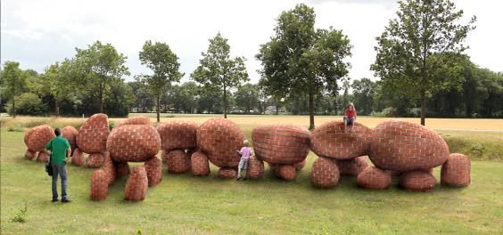 maartenvanderreynde_n34-mag.nl.jpg